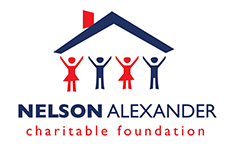 charity-nelson-alexander