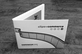 clips-by-commerce-press